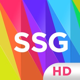 SSG.COM  for iPad