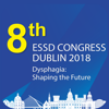 ESSD 2018