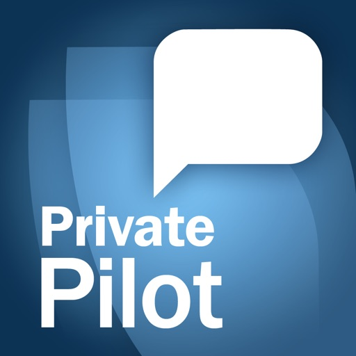 Private Pilot Checkride