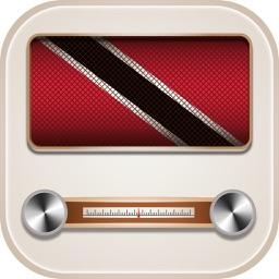 Live Trinidad & Tobago Radio