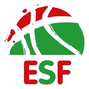 E-Licencia ESF