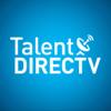 Talent DIRECTV