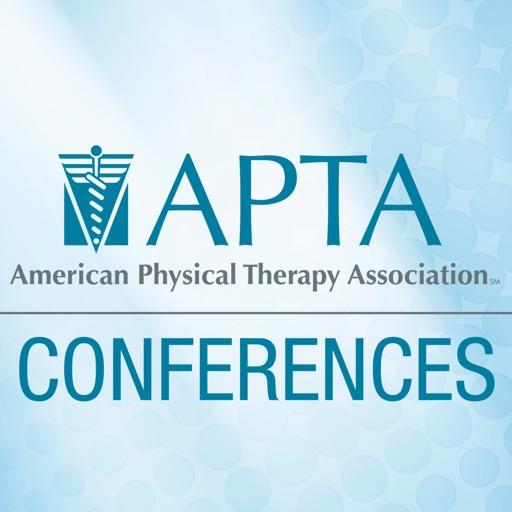 APTA Conferences