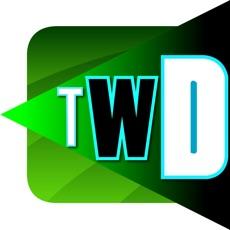 Activities of Horror Trivia Quiz For TWD xD
