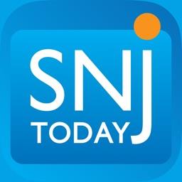 SNJ Today News