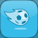 iSoccer - Improve Your Skills