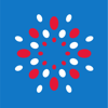 Banco Caja Social Móvil