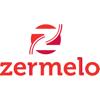 Zermelo