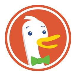 DuckDuckGo Privacy Browser