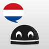 Learn Dutch Verbs
