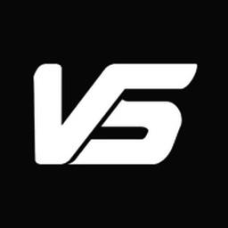 VEOSPORT-EQ