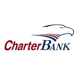 CharterBank Mobile Banking