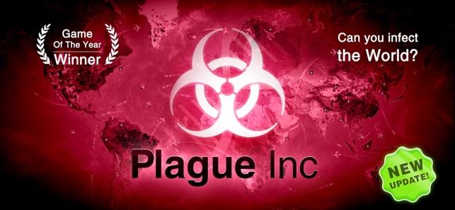 plague apk full