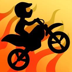 Bike Race: Giochi Di Moto