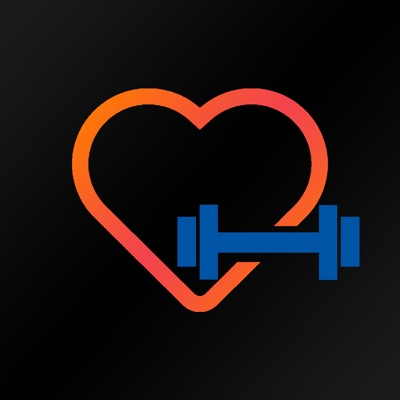 BeFit: Your Workout Tracker ios app