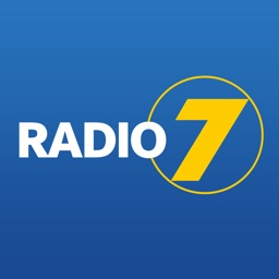 Radio 7 App