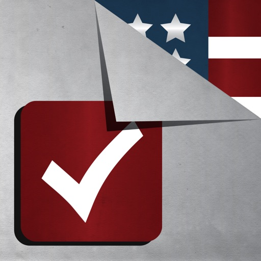 AFA Action Voter Guide