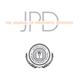 The JPD