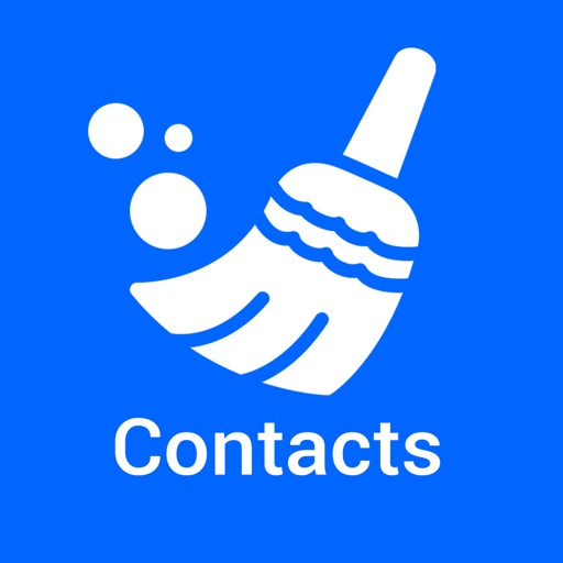 Contact Cleaner PRO