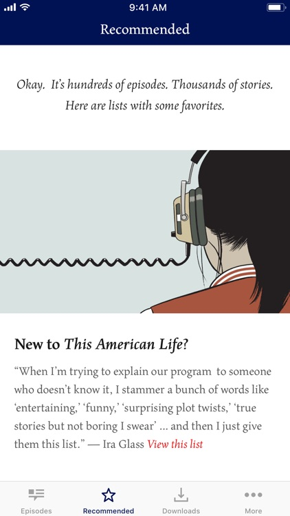 This American Life screenshot-2