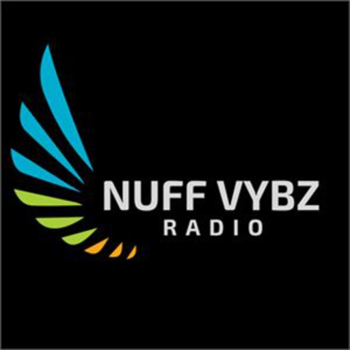 Nuff Vybz Radio & Ent.