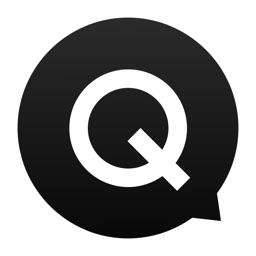 Quartz Brief