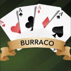 Activities of Burraco Score Light