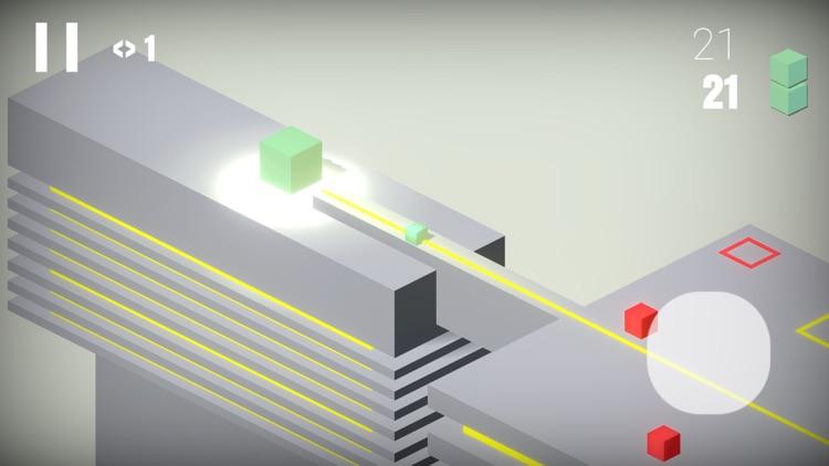 Groow screenshot-4