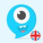 Hack Lingokids - English For Kids