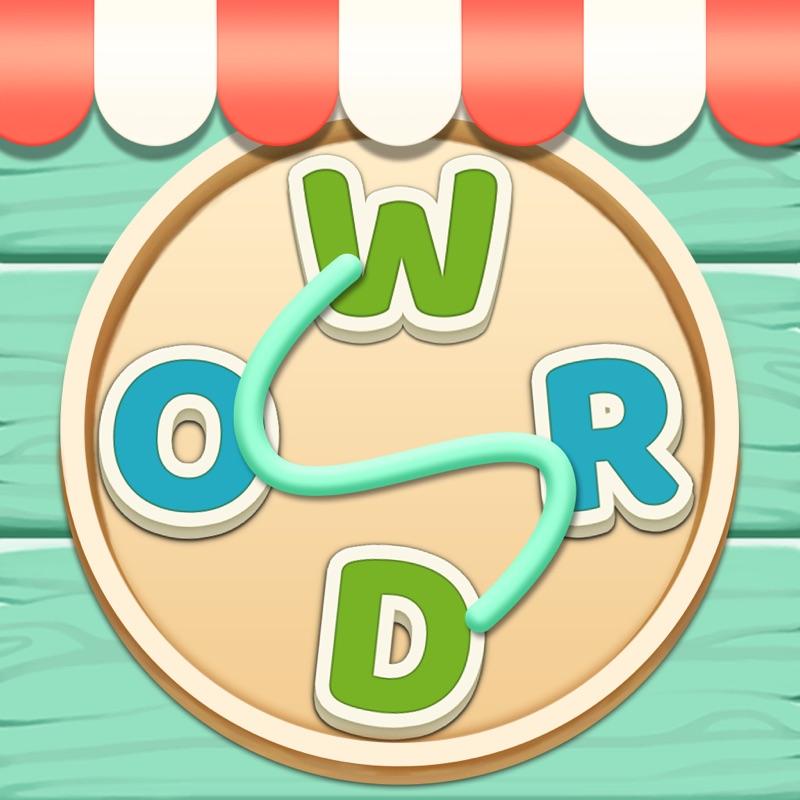Word Shop - Brain Puzzle Games Hack Tool