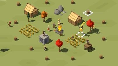 Viking Village Premium Screenshots