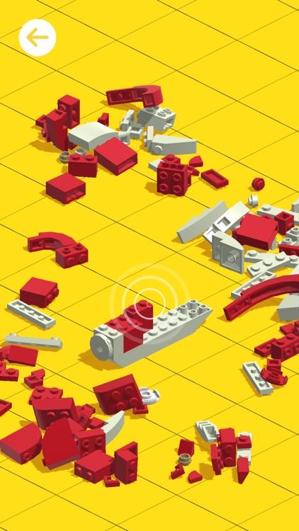LEGO® House screenshot-3