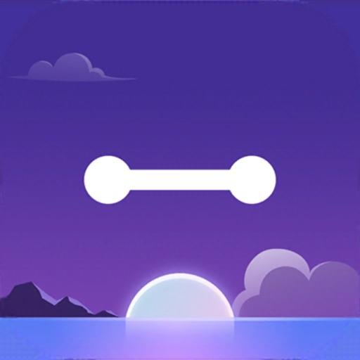 1LINE-Star to Star iOS App