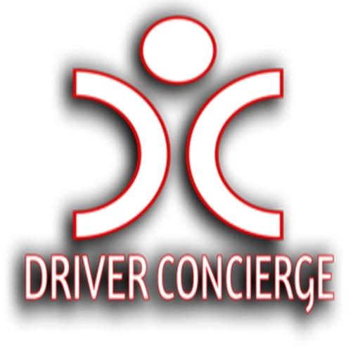 Driver Concierge