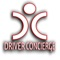 The Driver Concierge app is the best guide to recommend places to Eat, Drink, Play and Live in a city near you