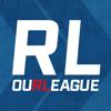 Our League