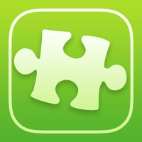 Codes for Jigsaw Puzzle Pro+ Hack