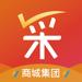 义采宝 - 手机上的义乌中国小商品城