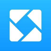 Iconosquare - analytics & scheduling for Instagram