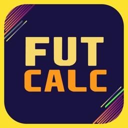 FUT  Calc