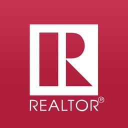 REALTOR.ca for iPad