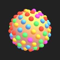 Codes for 125 Balls Hack