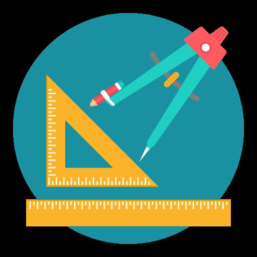 Unit Converter - Convert Any Measurements