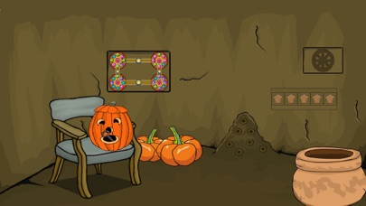 Kidnapping Dungeon Escape screenshot two