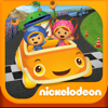 Team Umizoomi: Math Racer HD