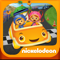 App Icon for Team Umizoomi: Math Racer HD App in Indonesia IOS App Store