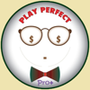 download Play Perfect Video Poker Pro+