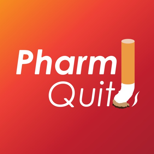 Pharm Quit