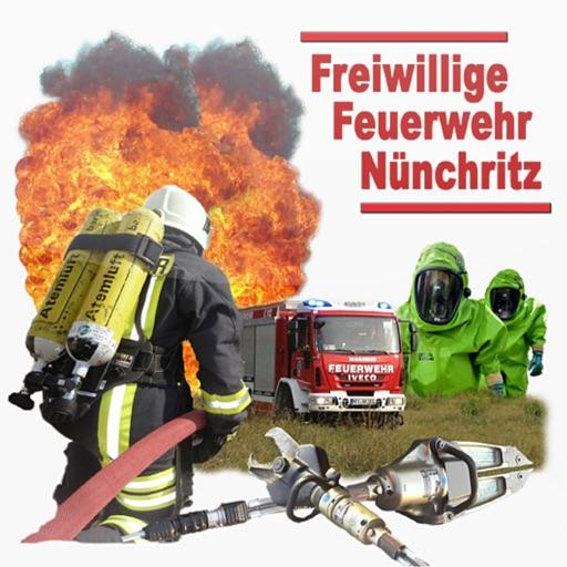 FF Nünchritz