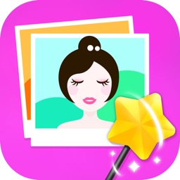 Photo Editor - Image Beautify